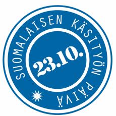 skp_logo_230